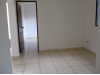 Foto 7 - Bonita casa en venta en Carretera Masaya