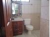 Foto 8 - Bonita casa en venta en Carretera Masaya