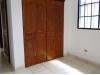 Foto 9 - Bonita casa en venta en Carretera Masaya