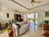 Foto 2 - Preciosa casa amueblada en Santo Domingo