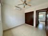 Foto 5 - Preciosa casa amueblada en Santo Domingo