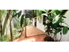 Foto 17 - Hermosa casa en venta en Las colinas