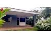 Foto 2 - Hermosa casa en venta en Las colinas