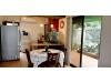 Foto 6 - Hermosa casa en venta en Las colinas