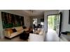 Foto 11 - Preciosa casa en venta en Las colinas