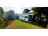Foto 14 - Preciosa casa en venta en Las colinas