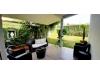 Foto 15 - Preciosa casa en venta en Las colinas