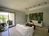 Foto 3 - Preciosa casa en venta en Las colinas