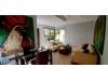 Foto 9 - Preciosa casa en venta en Las colinas