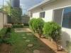 Foto 14 - Hermosa casa en venta en Carretera Masaya