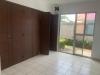Foto 8 - Hermosa casa en venta en Carretera Masaya