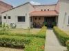 Foto 1 - Hermosa casa en venta en Las Colinas