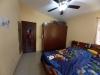 Foto 10 - Hermosa casa en venta en Las Colinas