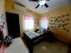 Foto 11 - Hermosa casa en venta en Las Colinas
