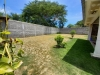 Foto 16 - Hermosa casa en venta en Las Colinas