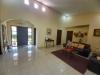 Foto 3 - Hermosa casa en venta en Las Colinas