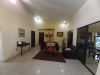 Foto 4 - Hermosa casa en venta en Las Colinas