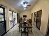 Foto 5 - Hermosa casa en venta en Las Colinas