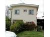 Foto 1 - Amplia casa en venta en Carretera Masaya
