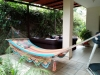 Foto 10 - Amplia casa en venta en Carretera Masaya