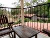 Foto 11 - Amplia casa en venta en Carretera Masaya