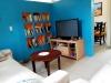 Foto 3 - Amplia casa en venta en Carretera Masaya
