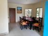 Foto 4 - Amplia casa en venta en Carretera Masaya