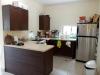 Foto 5 - Amplia casa en venta en Carretera Masaya