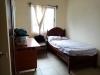 Foto 6 - Amplia casa en venta en Carretera Masaya
