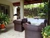 Foto 9 - Amplia casa en venta en Carretera Masaya