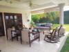 Foto 1 - Bonita casa en venta en villa Fontana