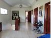 Foto 10 - Bonita casa en venta en villa Fontana