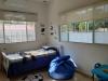 Foto 13 - Bonita casa en venta en villa Fontana