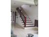 Foto 7 - Bonita casa en venta en villa Fontana