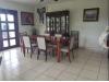 Foto 8 - Bonita casa en venta en villa Fontana