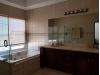 Foto 9 - Bonita casa en venta en villa Fontana