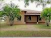 Foto 2 - Casa en venta en Gran Pacifica