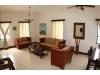 Foto 4 - Casa en venta en Gran Pacifica