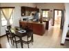 Foto 6 - Casa en venta en Gran Pacifica