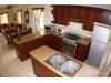 Foto 7 - Casa en venta en Gran Pacifica