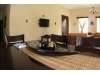 Foto 8 - Casa en venta en Gran Pacifica
