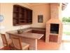 Foto 9 - Casa en venta en Gran Pacifica