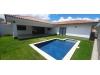 Foto 11 - Preciosa propiedad en venta en Santo Domingo