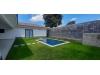 Foto 12 - Preciosa propiedad en venta en Santo Domingo