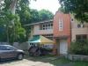 Foto 1 - Preciosa casa en venta en Santo Domingo
