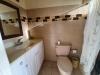 Foto 10 - Preciosa casa en venta en Santo Domingo
