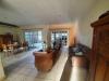 Foto 2 - Preciosa casa en venta en Santo Domingo