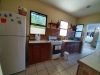 Foto 3 - Preciosa casa en venta en Santo Domingo
