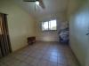 Foto 4 - Preciosa casa en venta en Santo Domingo