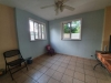 Foto 5 - Preciosa casa en venta en Santo Domingo